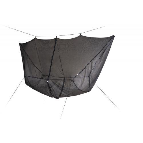 BugNet Black - Mosquitero 360°