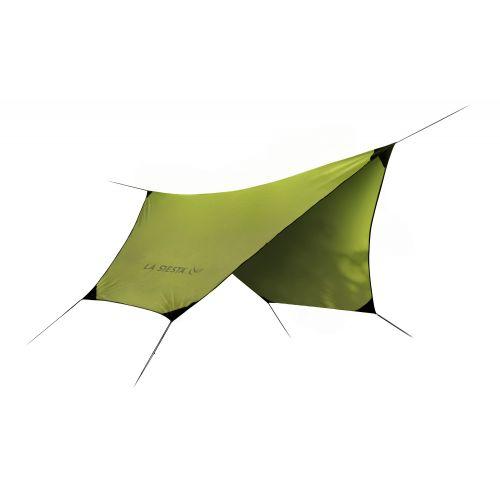 ClassicFly Forest - Toldo parasol y Lluvia