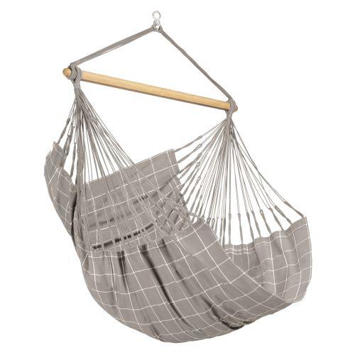 Domingo Almond - Silla colgante comfort outdoor