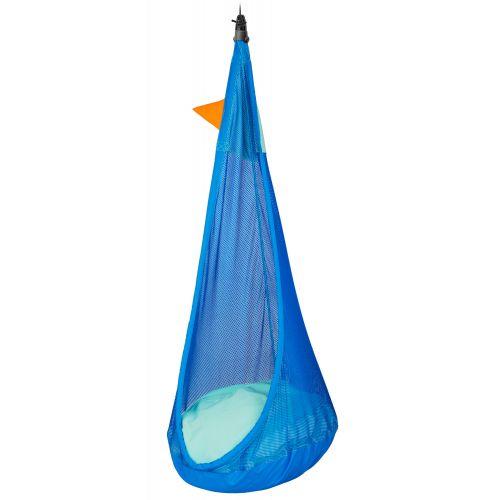 Joki Air Moby - Max Hamaca nido infantil Outdoor